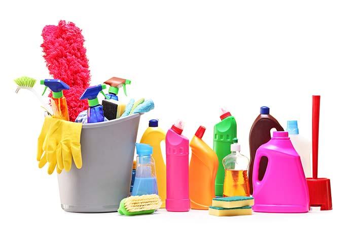 Control of Substances Hazardous to Health (COSHH) Course